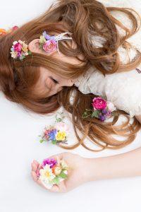 AMI88_ohanataoreru_1-thumb-autox1600-16236