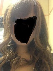 アレティ ストレートアイロン カール 巻き髪