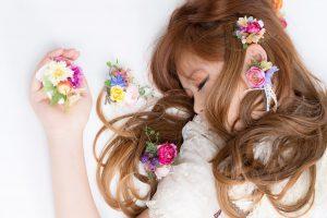 アレンジタイプ ヘアスプレー 巻き髪 エアリー